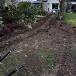 restructuration jardin2