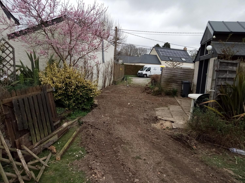 restructuration jardin4