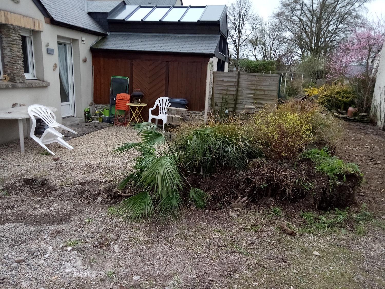 restructuration jardin5