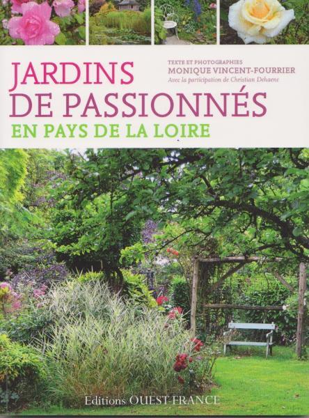 Les jardins de passiones1